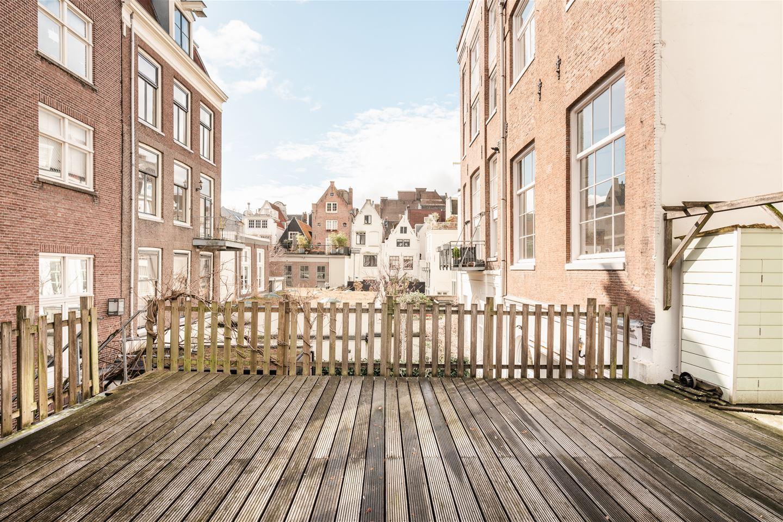 Bekijk foto 2 van Herengracht 119 HRA
