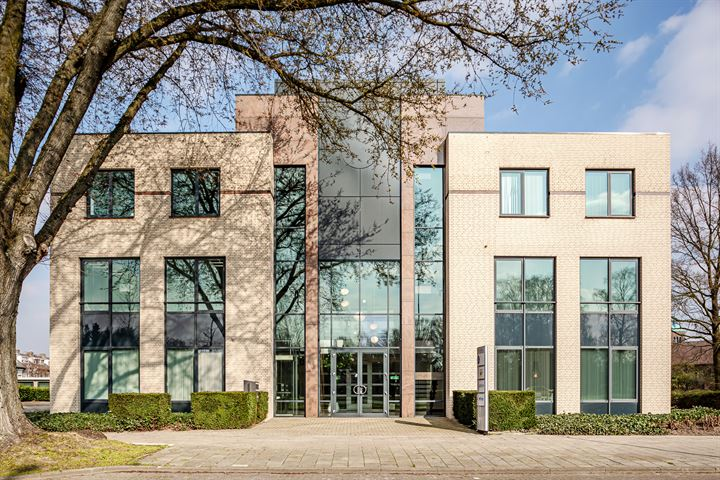 Beukenlaan 141 (ged), Eindhoven