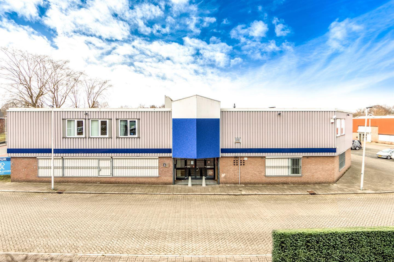 Bekijk foto 2 van Doornakkersweg 26