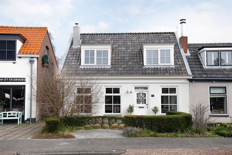 View photo 1 of Noordweg 29