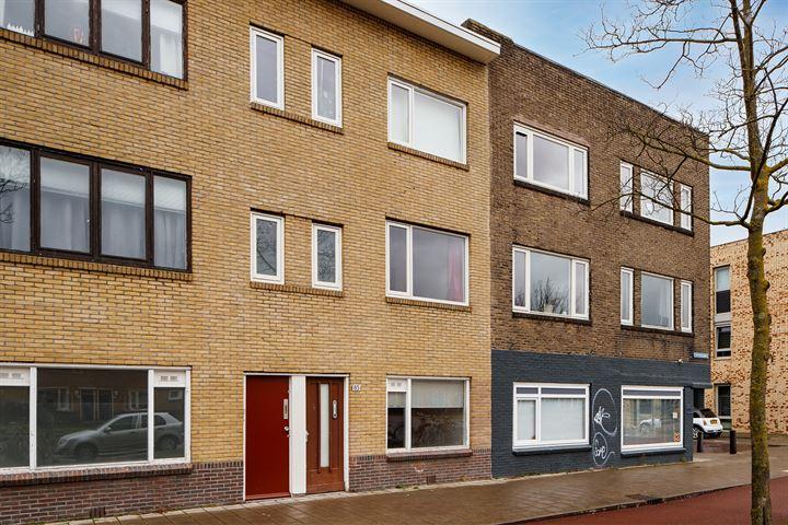 Van Hoornekade 85