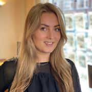 Julia Vergeer - Commercieel medewerker