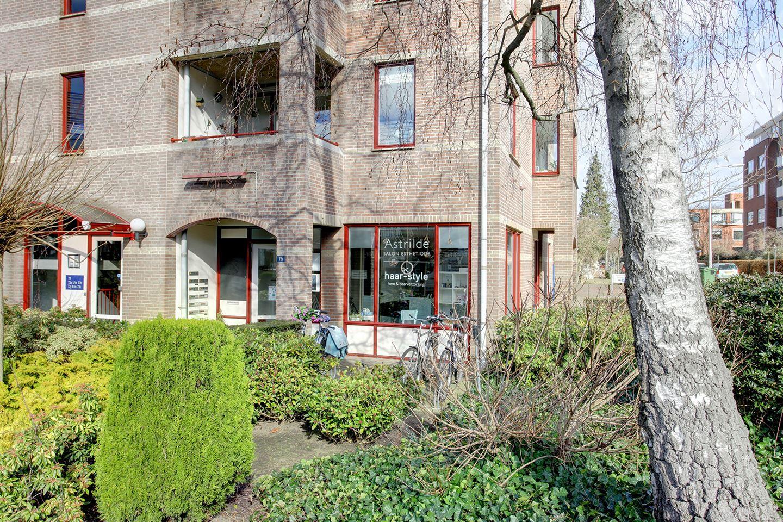 Bekijk foto 1 van Berg en Dalseweg 75