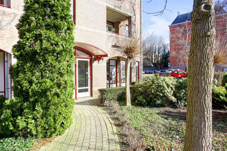 Bekijk foto 2 van Berg en Dalseweg 75