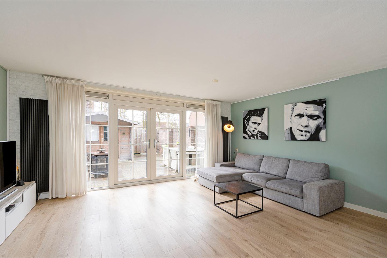 View photo 4 of Suze Groenewegstraat 29