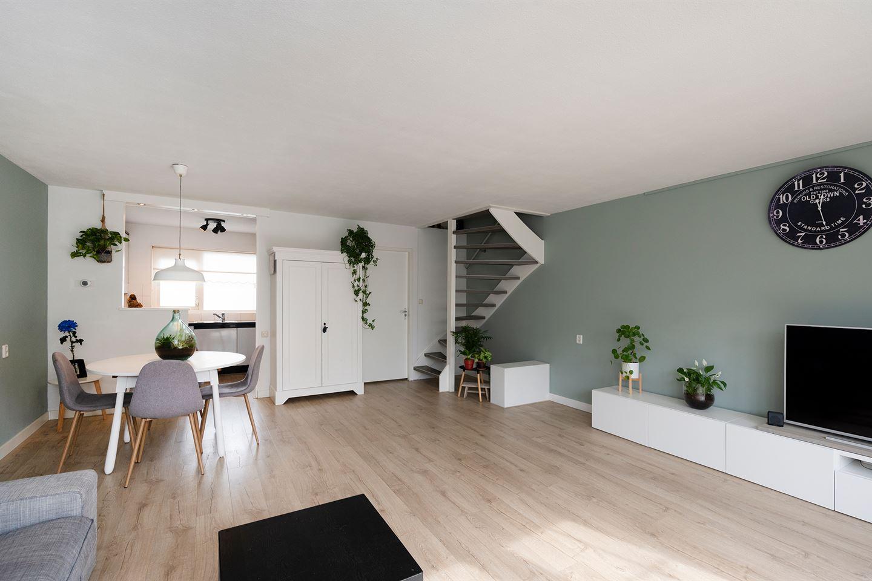 View photo 5 of Suze Groenewegstraat 29