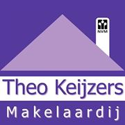 Theo Keijzers Makelaardij