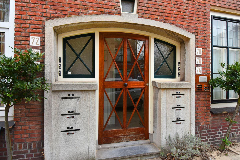 Bekijk foto 2 van Rijklof van Goensstraat 70