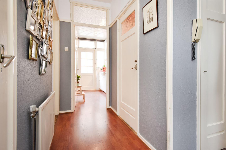Bekijk foto 5 van Rijklof van Goensstraat 70