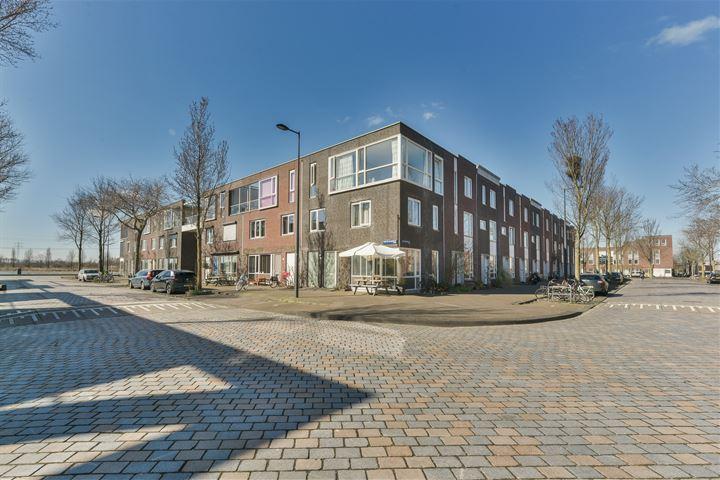 Max de Haasstraat 7