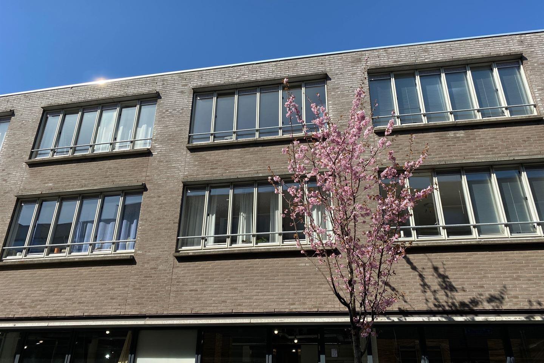 Bekijk foto 2 van Bussumerstraat 32 B