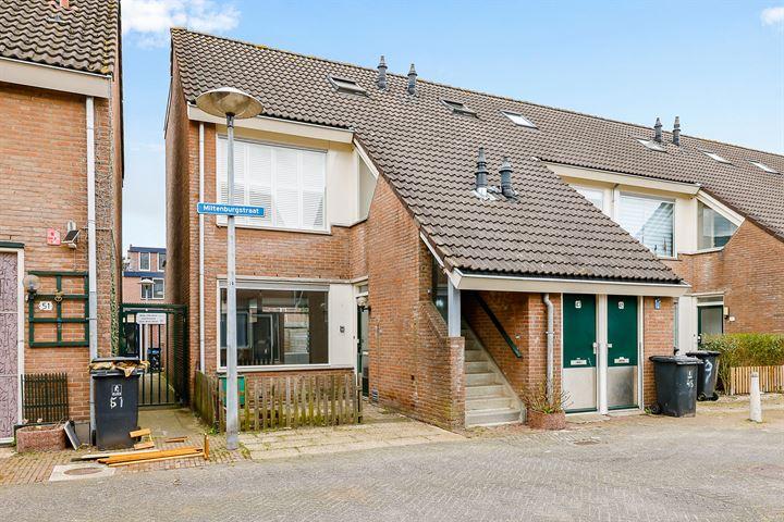 Miltenburgstraat 49