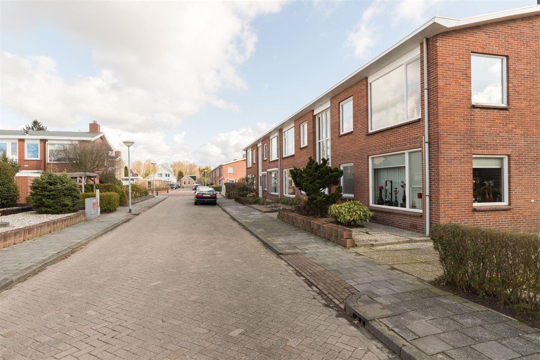 Bekijk foto 2 van Piet Heinlaan 58