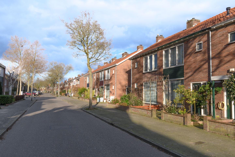 Bekijk foto 2 van Joubertstraat 81