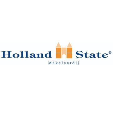 Hollandstate Makelaardij