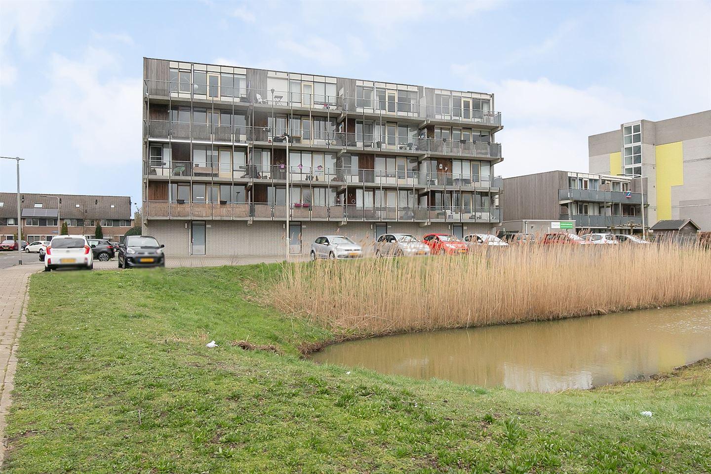 Bekijk foto 2 van Dr. Willem Dreessingel 305
