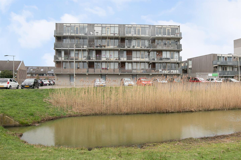 Bekijk foto 1 van Dr. Willem Dreessingel 305