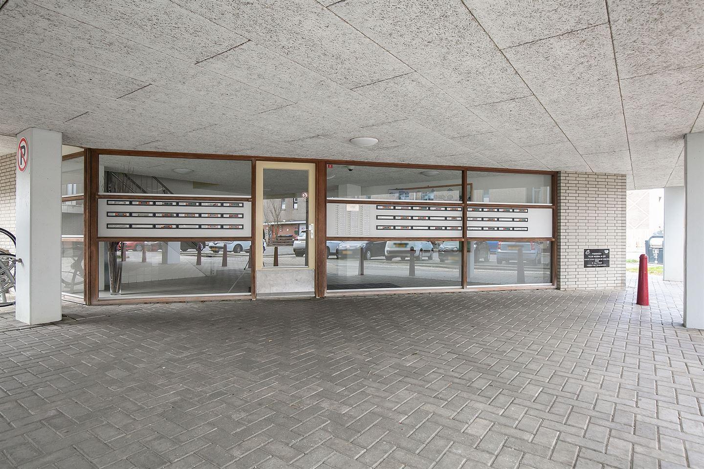 Bekijk foto 3 van Dr. Willem Dreessingel 305