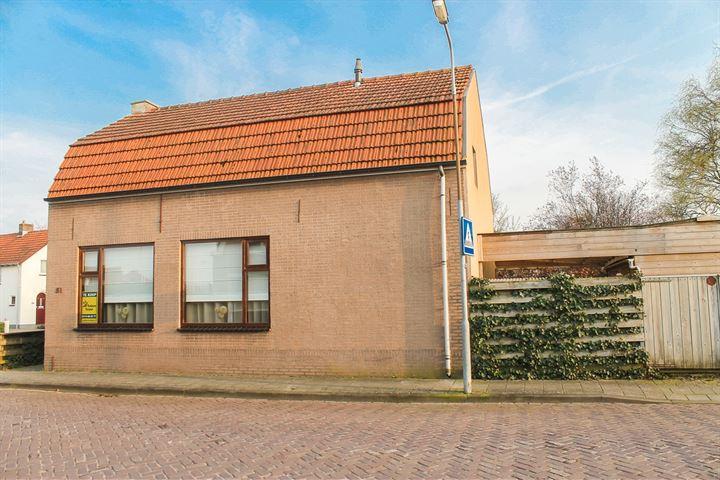 Oude Drydijck 51