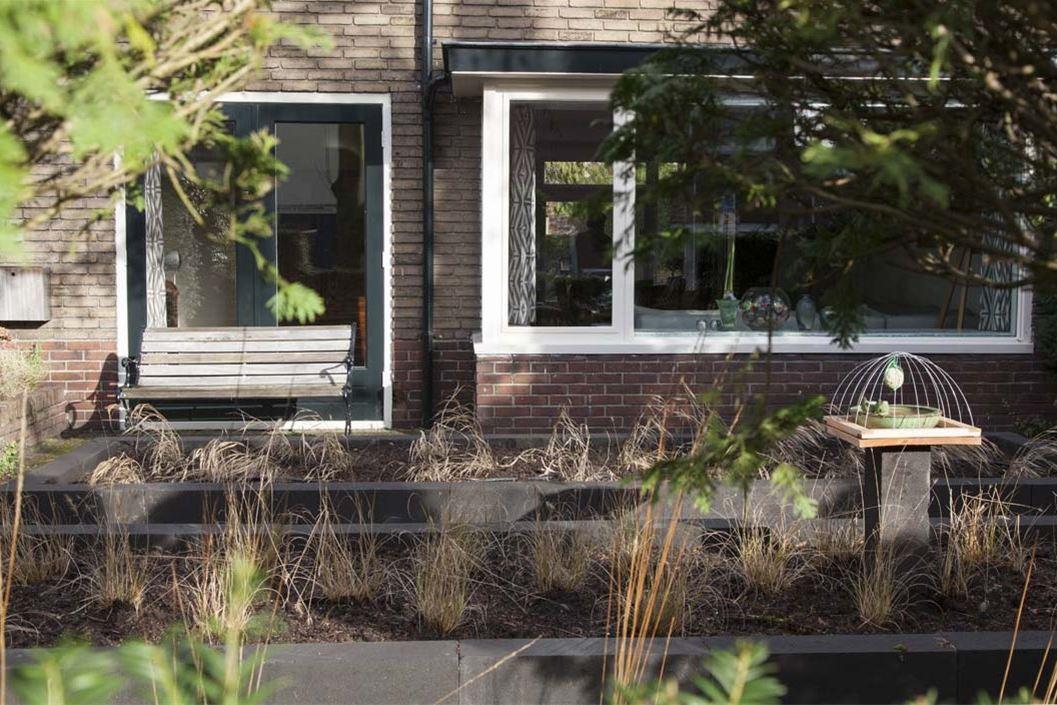 Bekijk foto 2 van Frederik van Eedenlaan 30