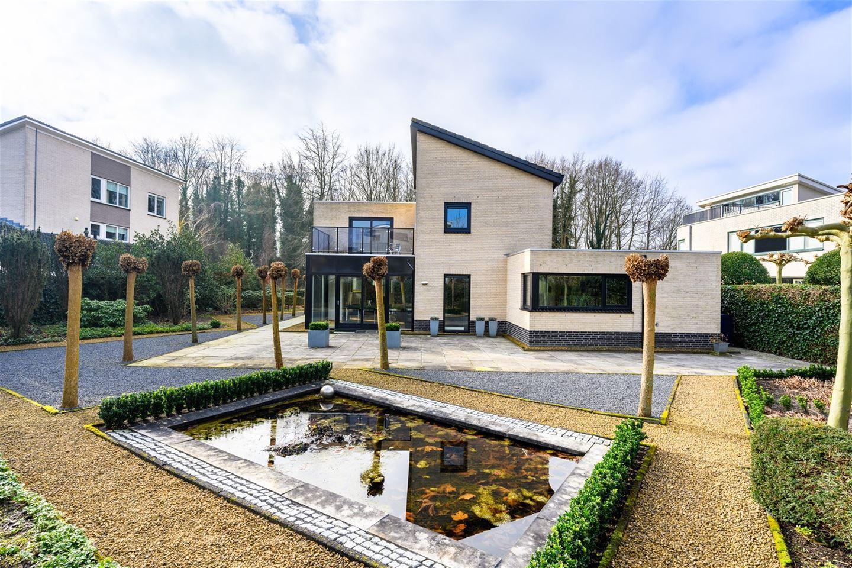 Bekijk foto 2 van Veldweg 3