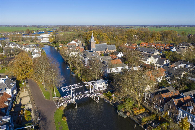 View photo 3 of Breedstraat 8