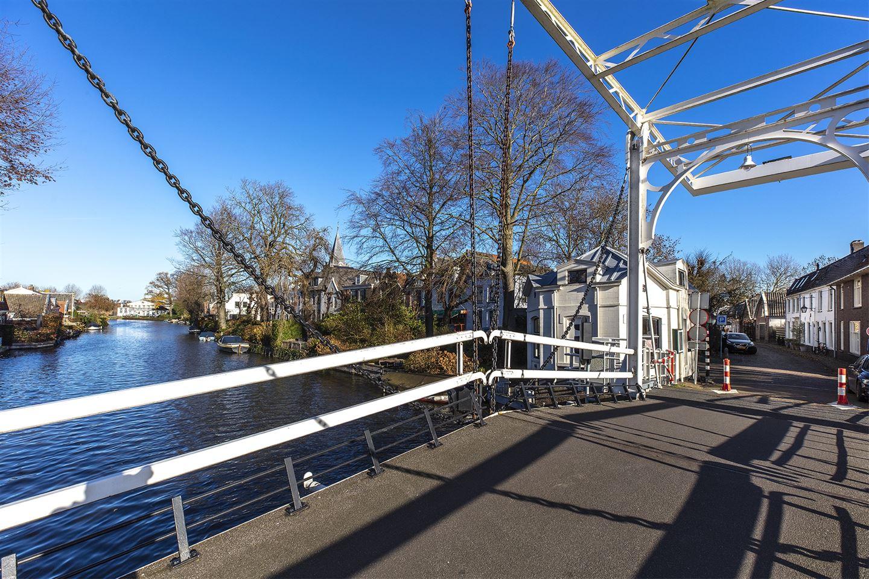 View photo 4 of Breedstraat 8
