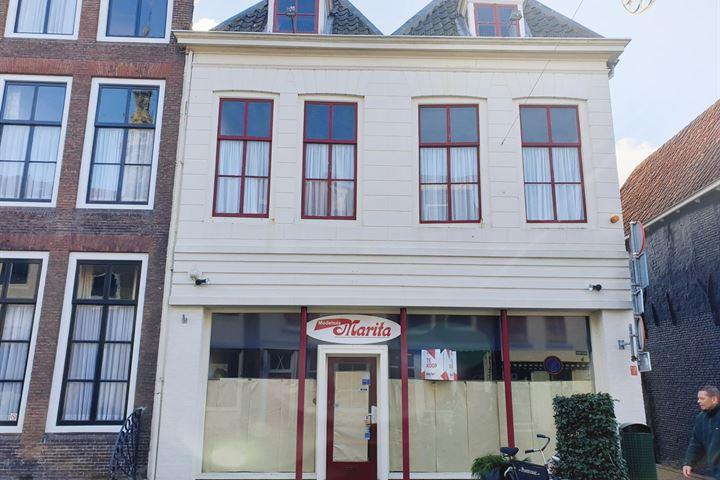 Poststraat 19 *, Zierikzee