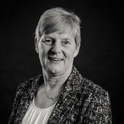 Ilse van Heugten - Afd. beheer