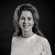 Petra Salmans (A-RMT i.o.) - Secretaresse
