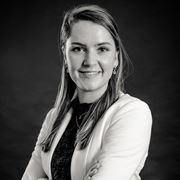 Ashley Former (A-RMT i.o.) - Secretaresse
