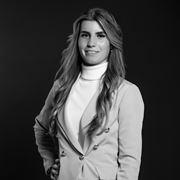Fabienne Crins - Secretaresse