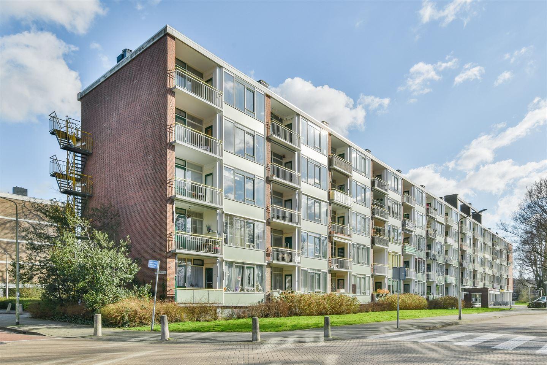Bekijk foto 1 van Ds. O.G. Heldringstraat 105