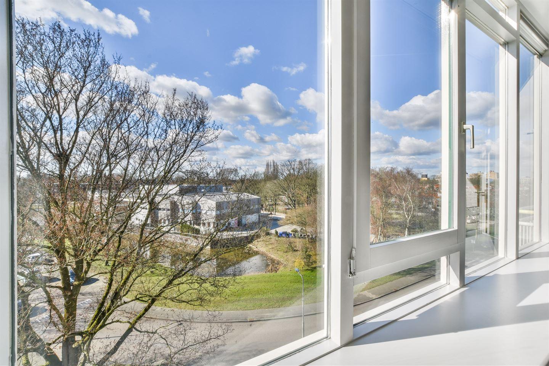 Bekijk foto 3 van Ds. O.G. Heldringstraat 105