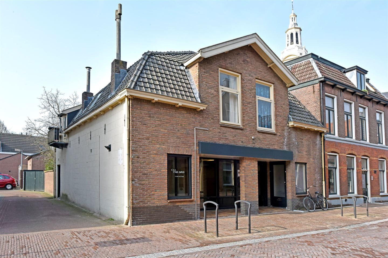 View photo 1 of Venestraat 5 A-B