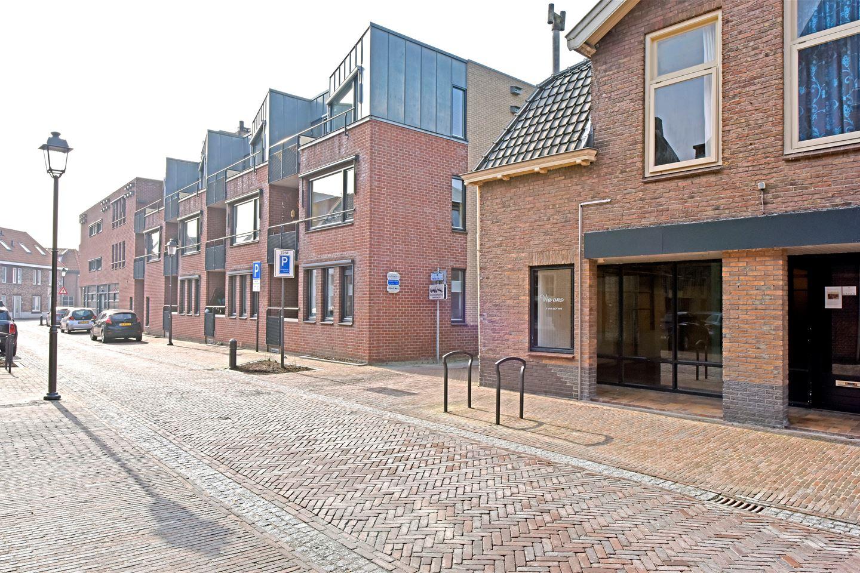 View photo 2 of Venestraat 5 A-B