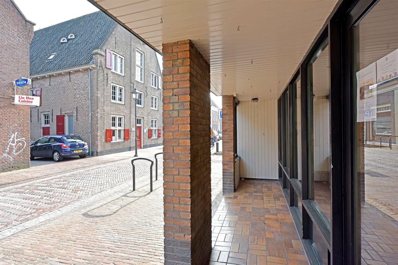 View photo 3 of Venestraat 5 A-B