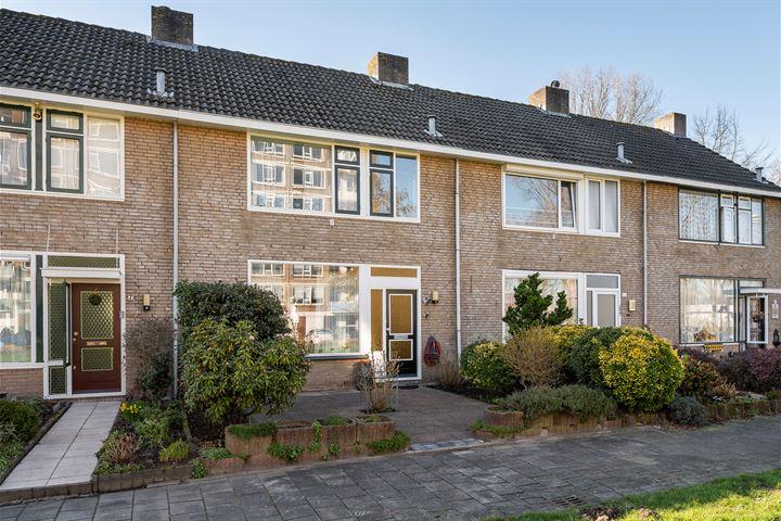 Schipbeekstraat 5