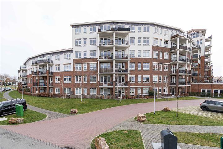 Keurmeesterhof 39