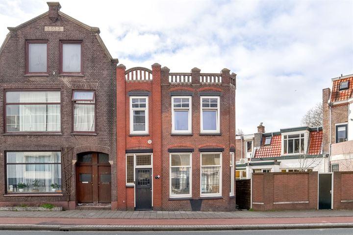 Kerkstraat 86