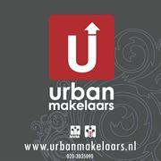 URBAN MAKELAARS AMSTERDAM