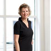 Marielle Vergouwe - Makelaar