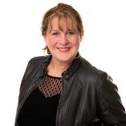 Simone Woldendorp - Hypotheekadviseur