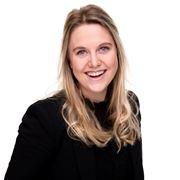 Tahnee Maarseveen - Commercieel medewerker