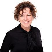 Myriam Wortelboer - Makelaar