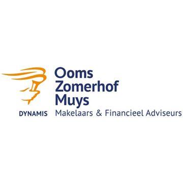 Ooms Zomerhof Muys Makelaars