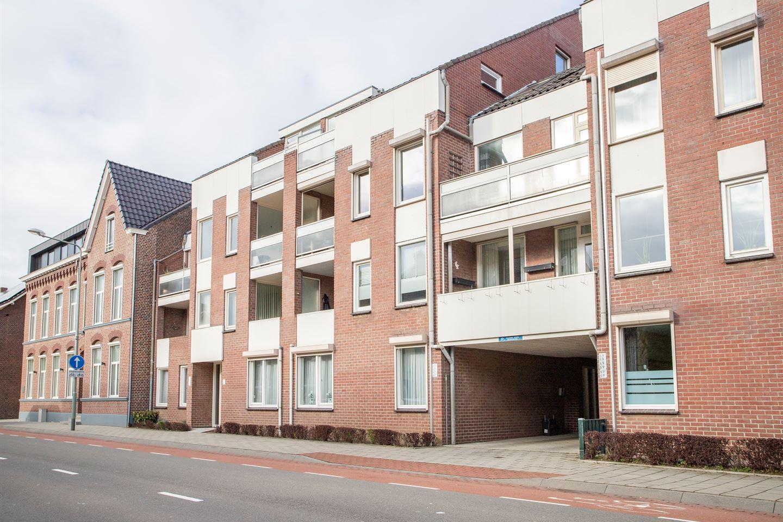 Bekijk foto 4 van Peijerstraat 67 C