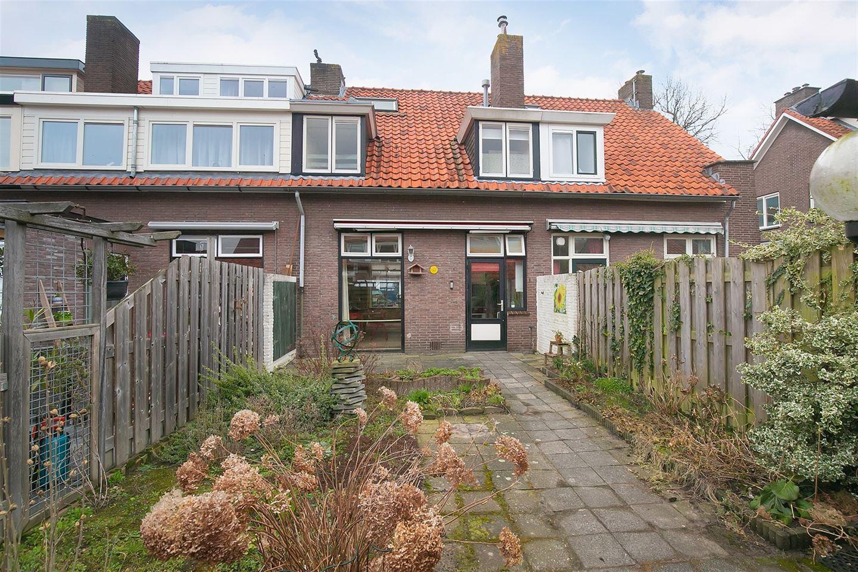 Bekijk foto 5 van Celebesstraat 23