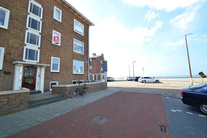 Rijnmond 5
