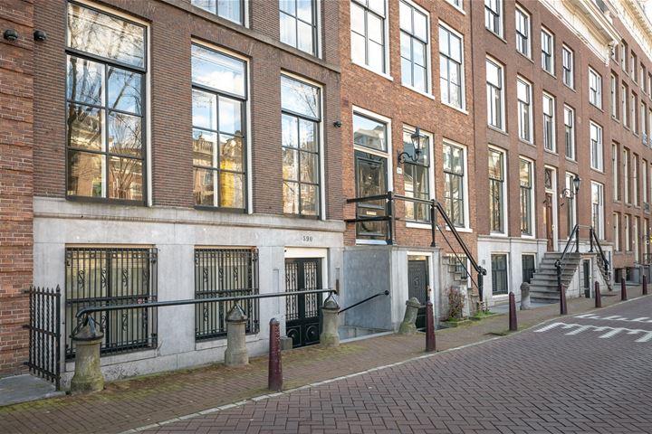 Herengracht 590